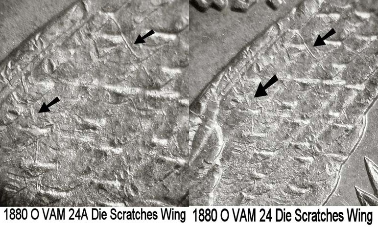 1880-O VAM-24A Scratches Wing112-tile.jpg