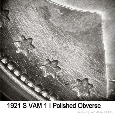1921-S VAM-1 I Polished Obv.jpg