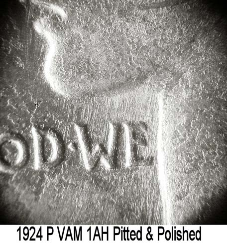 1924-P VAM-1AH Pitted Polished Obv.jpg