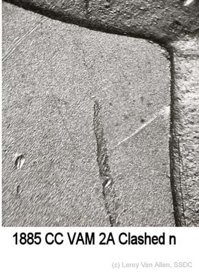 1885-CC VAM-2A - VAMWorld