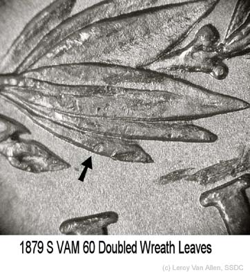 1879-S VAM-60 Dbld Wreath Leaves.jpg