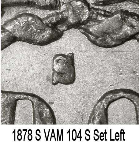 1878 S VAM 104 S Set Left.jpg