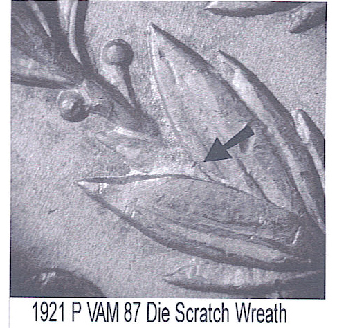 RMR 1921P VAM 87 PLATE PHOTO Die Scratch Wreath.jpg