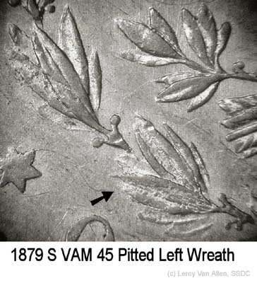 1879-S VAM-45 Pitted Left Wreath.jpg
