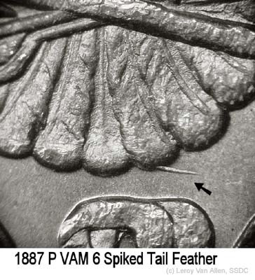 1887-P VAM-6 Spiked Tail Feather.jpg