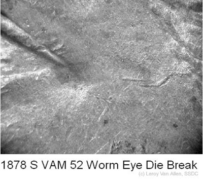 1878-S VAM-52 Worm Eye Break.jpg