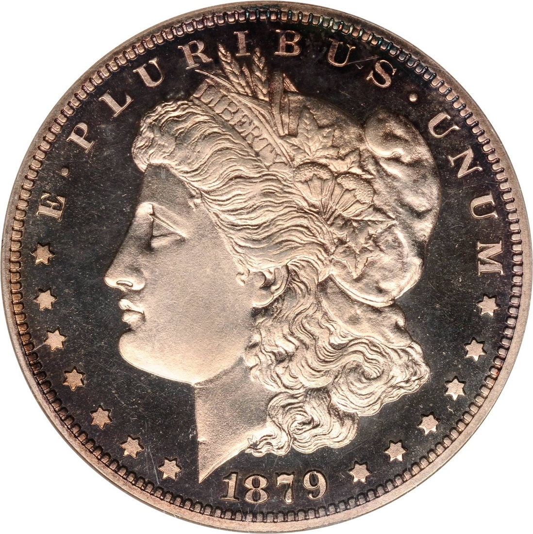 1879 RonH VAM-31-PROOF OBV.jpg