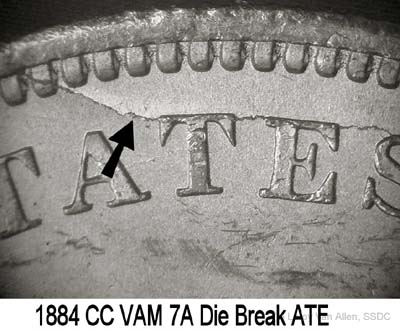 1884-CC VAM 7A Break ATE.jpg