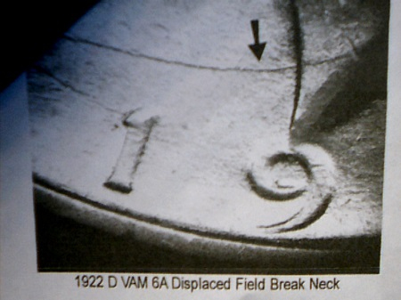1922-D VAM-6A Displaced Field Break Neck.jpg