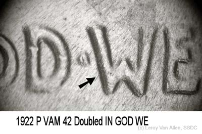 1922-P VAM-42 Dbld IN GOD WE.jpg