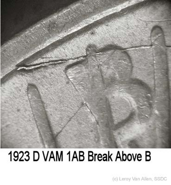 1923-D VAM-1AB Break Above B.jpg