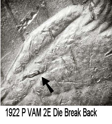 1922-P VAM-2E Break Back.jpg