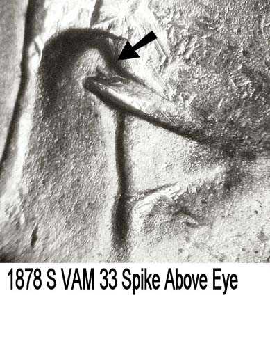 1878-S VAM-33 Spike Above Eye.jpg