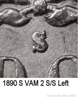 1890-S VAM-2-S over-S Left.jpg