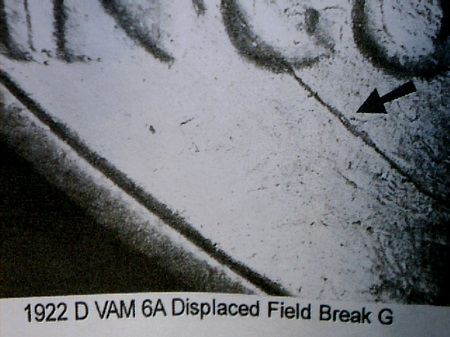 1922-D VAM-6A Displaced Field Break G.jpg