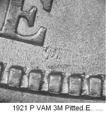 1921-P VAM-3M Pitted E.jpg