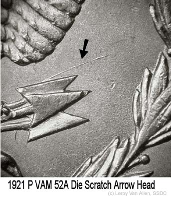 1921-P VAM-52A Scratch Arrow Head.jpg