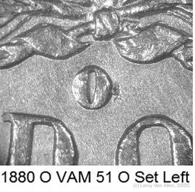 1880-O VAM 51-O Set Left.jpg