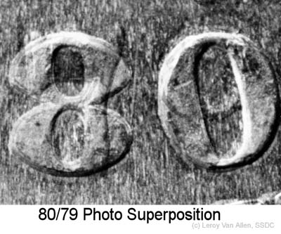 1880 over 79 Photo Superposition.jpg
