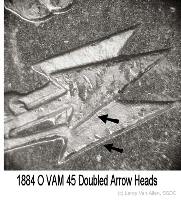 1884-O VAM-45 Dbld Arrow Heads.jpg