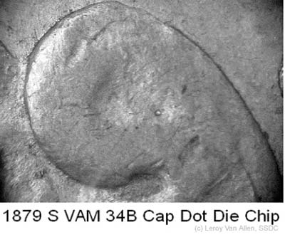 1879-S VAM-34B Cap Dot Chip.jpg