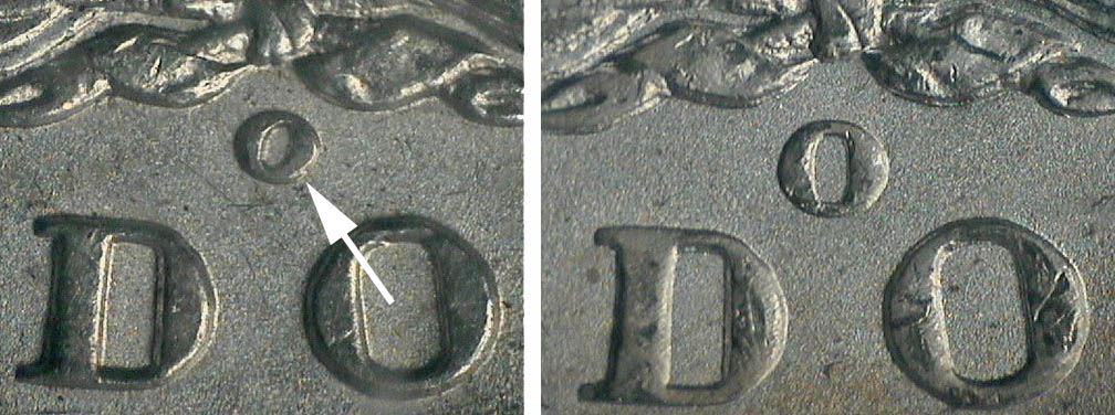 1899 Micro O Guide - VAMWorld