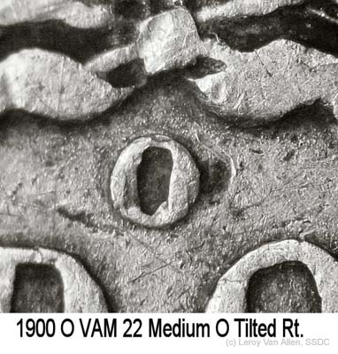 1900-O VAM-22 Medium-O Tilted Rt.jpg