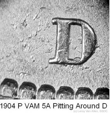 1904-P VAM-5A Pitting Around D.jpg