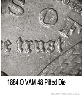1884-O VAM-48 Pitted Die.jpg