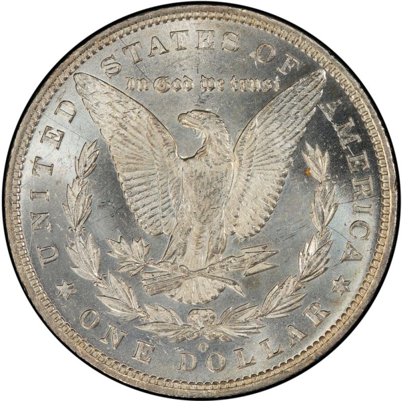 1888-O-VAM-1-0-Disc-rev.jpg