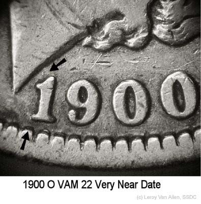 1900-O VAM-22 Very Near Date.jpg