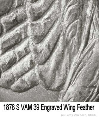 1878-S VAM-39 Eng Wing Feather.jpg