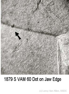 1879-S VAM-60 Dot on Jaw Edge.jpg