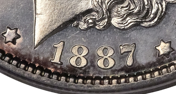 1887-P Proof Obv Date.jpg