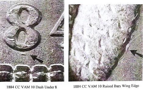 1884-CC VAM-10 - VAMWorld