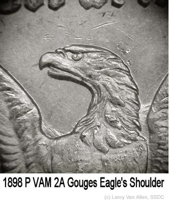 1898-P VAM-2A Gouges Shoulder.jpg