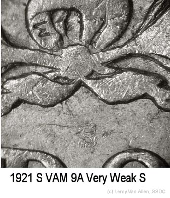 1921-S VAM-9A Very Weak S.jpg