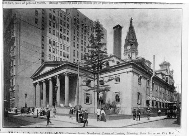 Second Mint Building in Philadephia.jpg