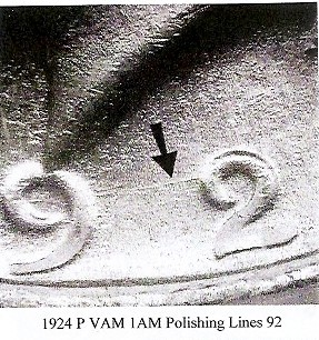 1924-P VAM-1AM PLATE 24 OCT 2010.jpg