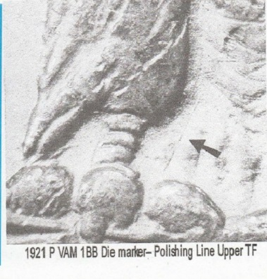 1921-P VAM-1BB Polishing Lines Upper TF.jpg