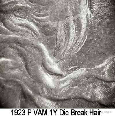 1923-P VAM-1Y Die Break Hair.jpg