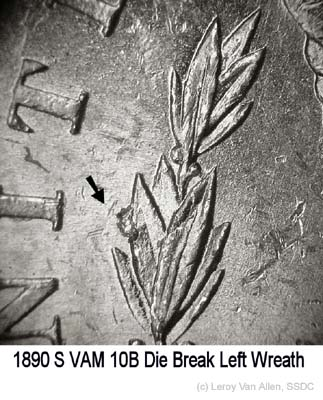 1890-S VAM-10B Die Break Left Wreath.jpg