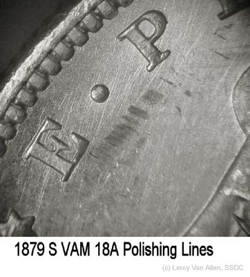 1879-S VAM-18A Polishing Lines.jpg