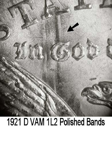 1921 D VAM 1L2 Polished Bands.jpg