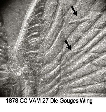 1878-CC VAM-27 Gouges Wing.jpg