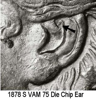 1878 S VAM 75 Die Chip Ear.jpg