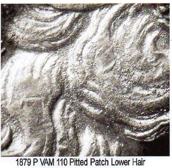 1879-P VAM-110 Pitted Lower Hair.jpg