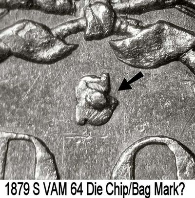 1879-S VAM-64 Chip Bag Mark S.jpg