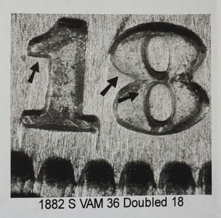 1882-S VAM-36 Doubled 18.png