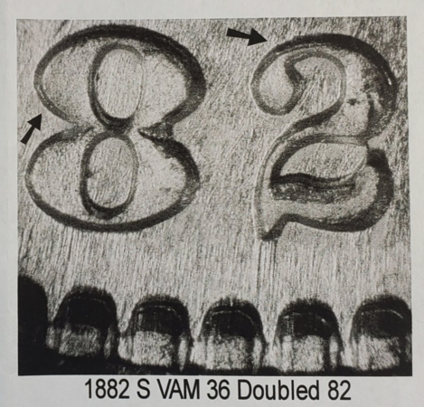 1882-S VAM-36 Doubled 82.png